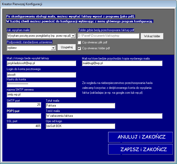 konfiguracja_maila