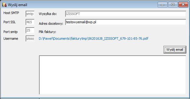 konfiguracja_maila2